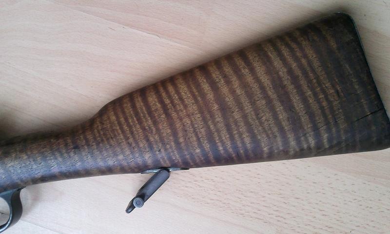 Gewehr 88 - Page 4 Photo370