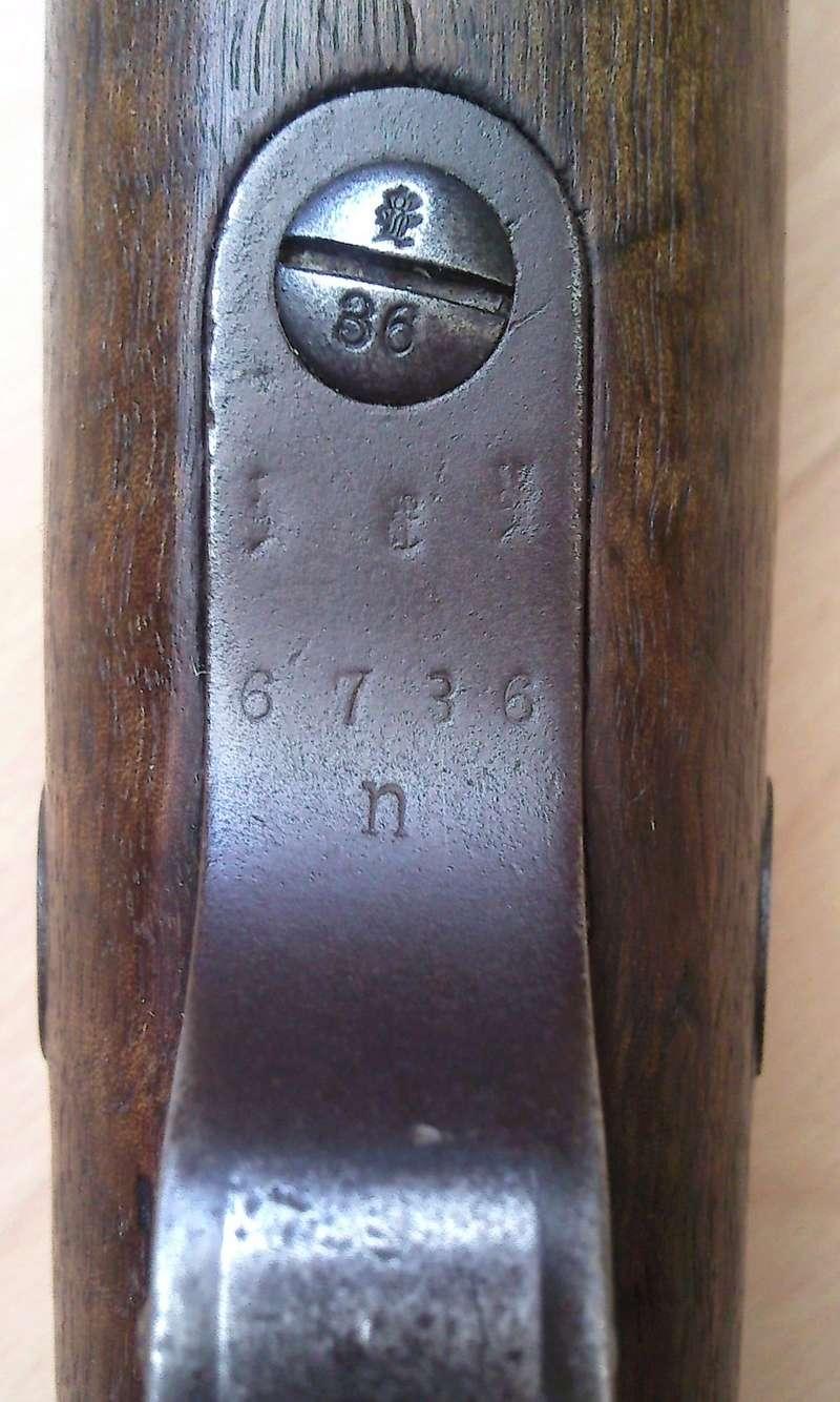 Gewehr 88 - Page 4 Photo373