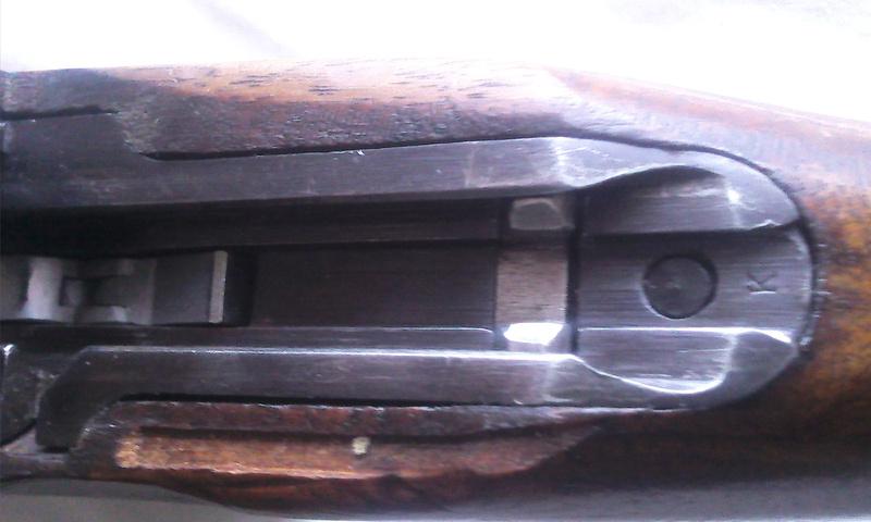"""Un Steyr M95 avec certains attributs """"effacés"""" - Page 2 Photo504"""