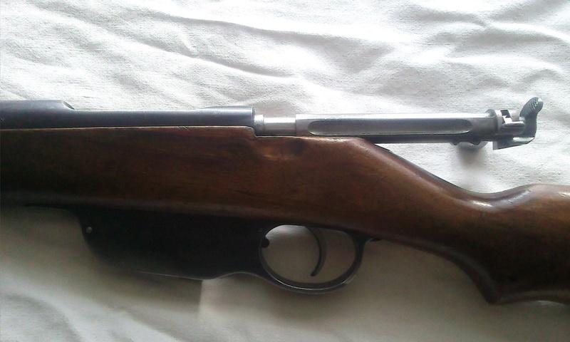"""Un Steyr M95 avec certains attributs """"effacés"""" - Page 2 Photo507"""