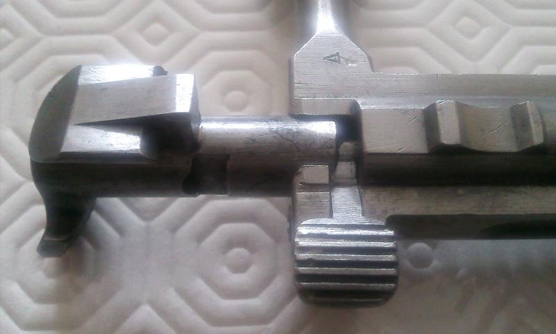"""Un Steyr M95 avec certains attributs """"effacés"""" - Page 2 Photo528"""