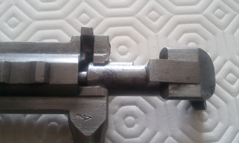 """Un Steyr M95 avec certains attributs """"effacés"""" - Page 2 Photo550"""
