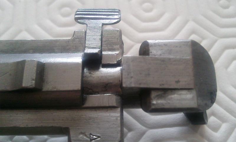 """Un Steyr M95 avec certains attributs """"effacés"""" - Page 2 Photo551"""
