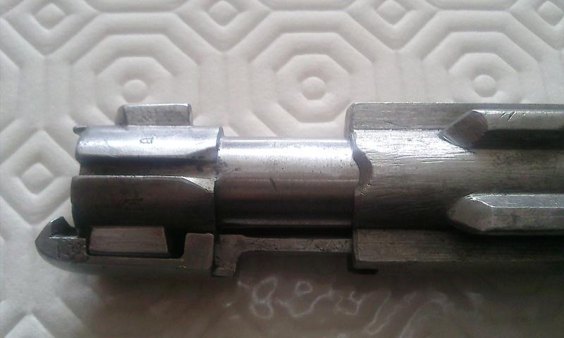 """Un Steyr M95 avec certains attributs """"effacés"""" - Page 2 Photo554"""