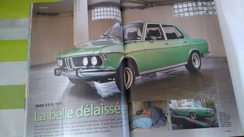 BMW 3.0L si (restauration) - Page 17 Dsc_0370