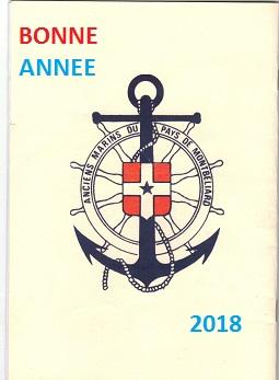[ Associations anciens Marins ] AMMAC du Pays de Montbéliard (25) Ammac10