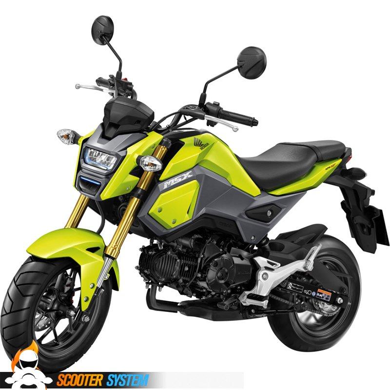 Quelle moto pour rouler a 80 km/h E6e-ho10