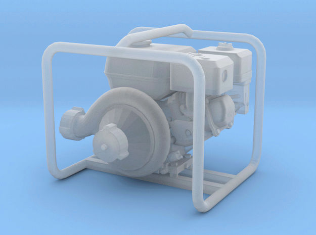 Pièces imprimées en 3D 625x4610