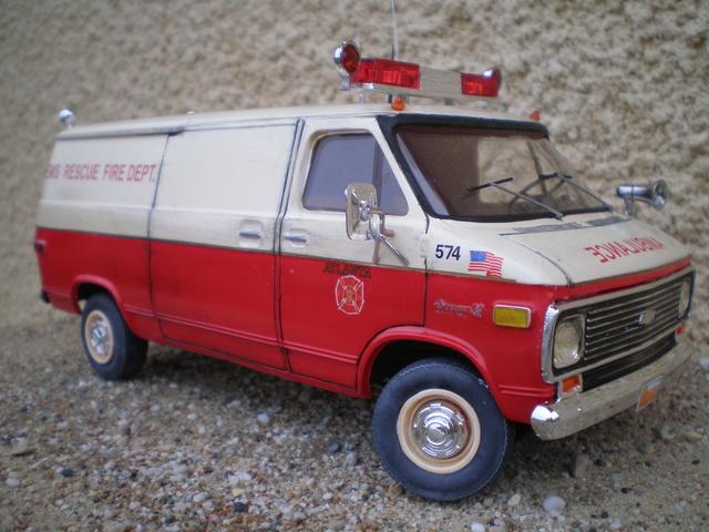 van chevrolet EMS P1010019