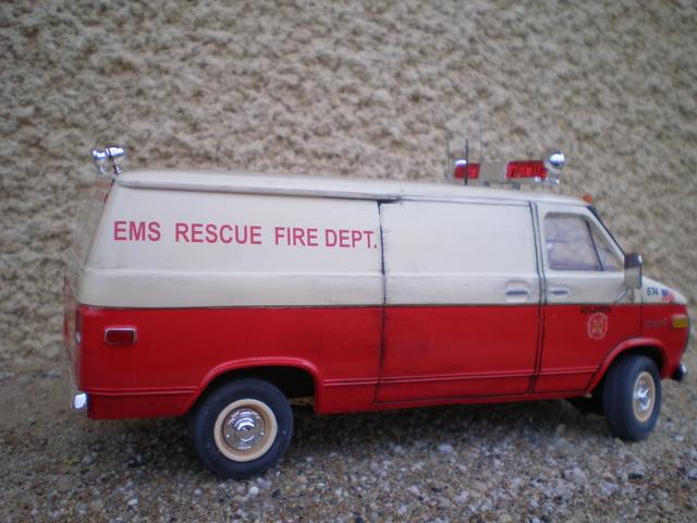 van chevrolet EMS P1010020