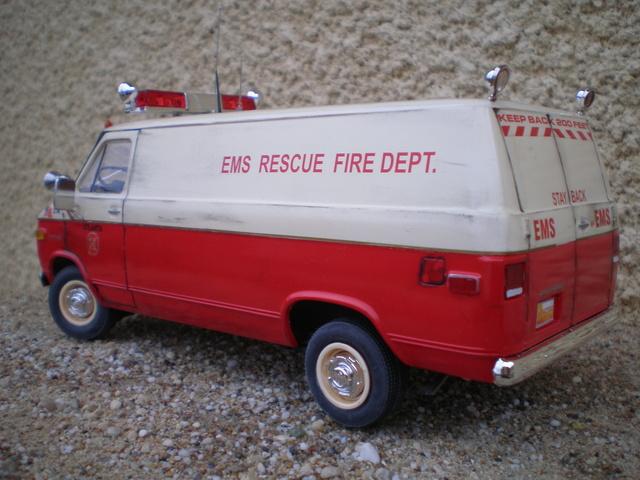 van chevrolet EMS P1010021