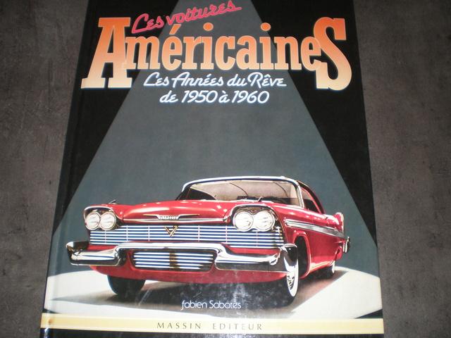 divers livres P1010038