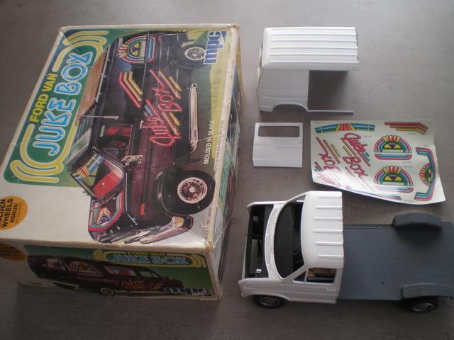 ford ambulance P1010047