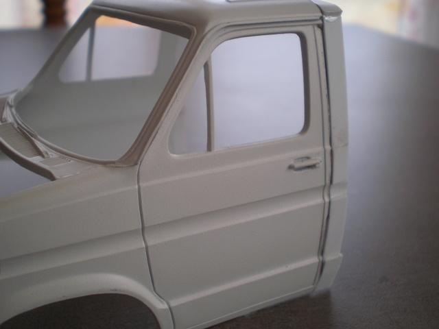 ford ambulance P1010051