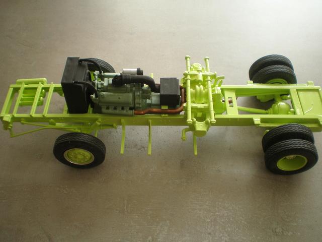 american la france pumper P1010054