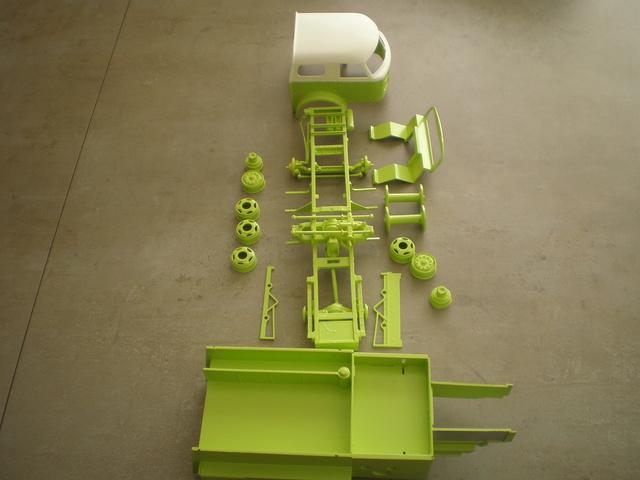 american la france pumper P1010056