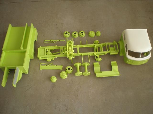 american la france pumper P1010057