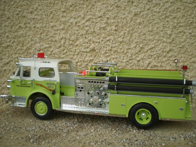 american la france pumper P1010065