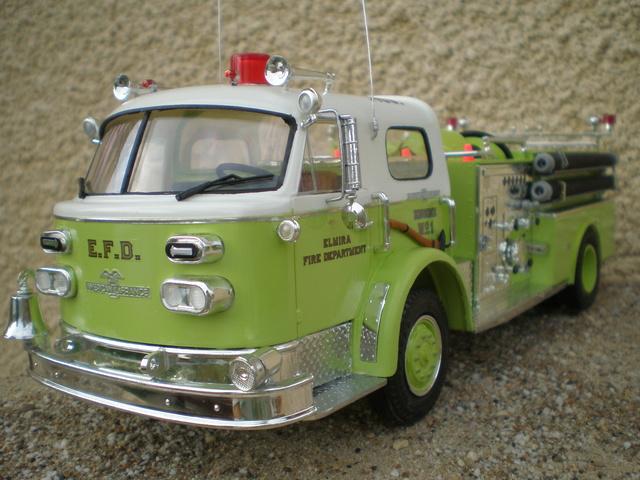 american la france pumper P1010066