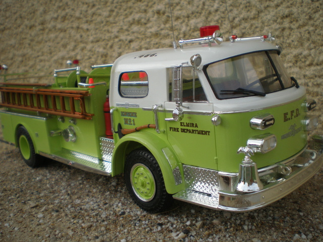 american la france pumper P1010067