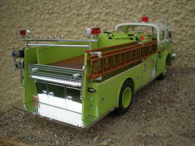 american la france pumper P1010078