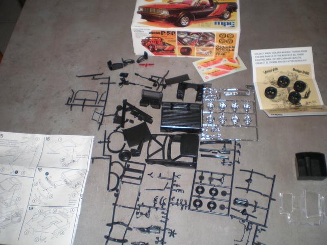 kits a vendre P1010087