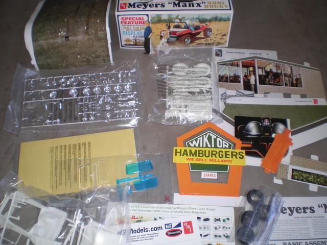 kits a vendre P1010088