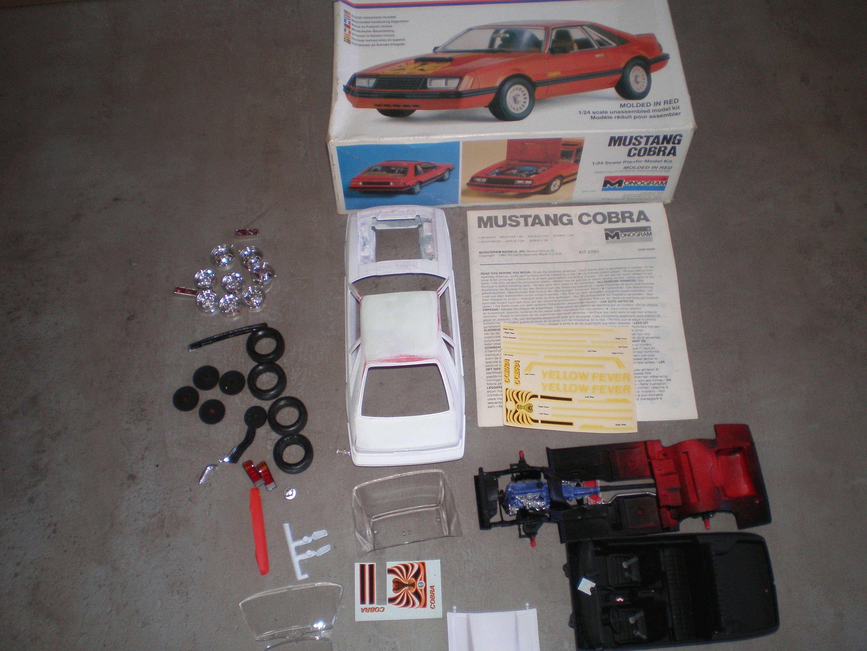 kits a vendre P1010093