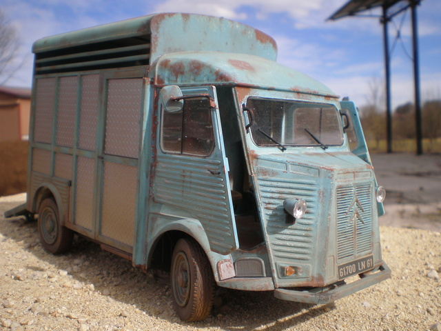citroen hy betaillere P1010112