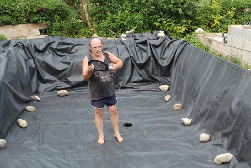 création piscine Img_3611