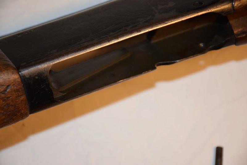 Mousqueton Lebel R.35 Dsc_0118