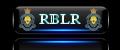 rblr forum