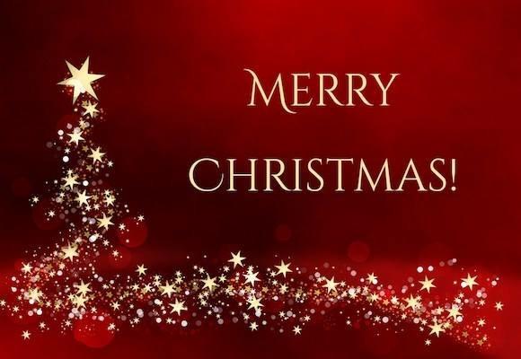 Merry Christmas Fb95d510