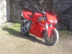 CR Ducati Supersport S... - Page 2 8_duca10