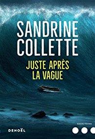 [Collette, Sandrine] Juste après la vague 51gzok10