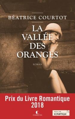[Éditions Charleston] La vallée des oranges de Béatrice Courtot Cvt_la10