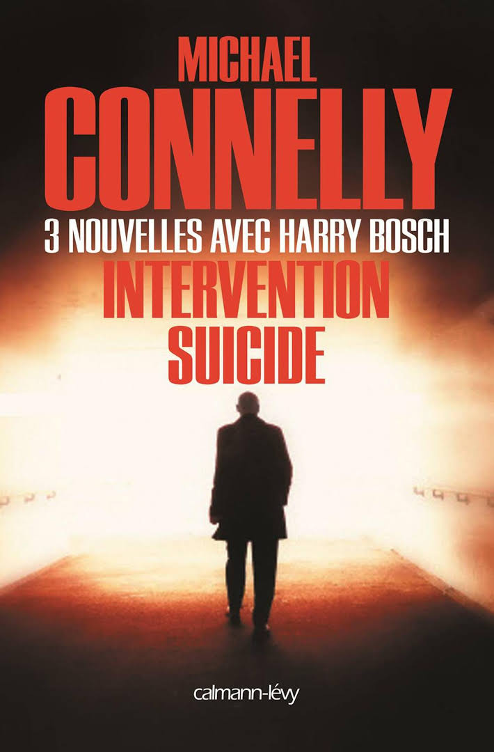 [Connelly, Michaël] Intervention suicide  Images10