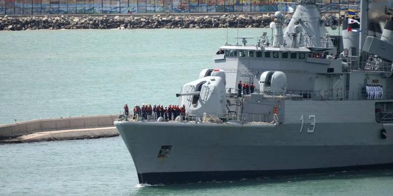 Recherche du sous-marin argentin disparu: les news (1) - Page 33 Arg10