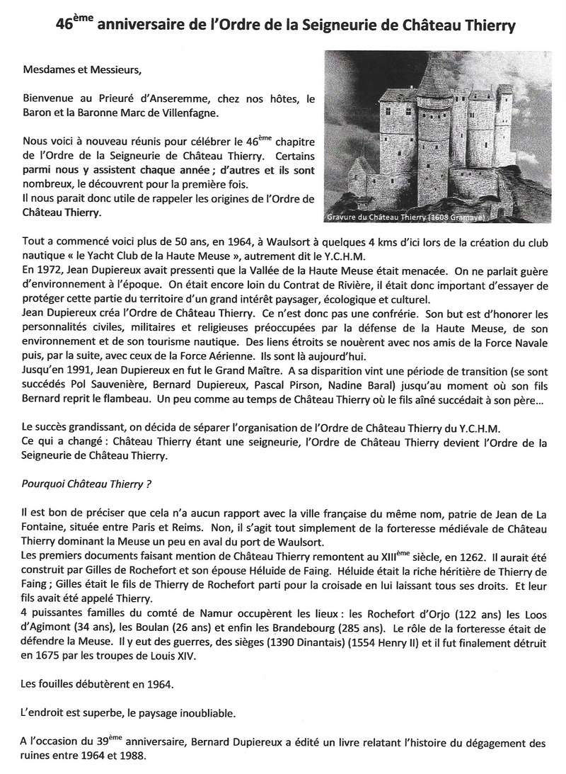 Anseremme (Dinant) - Page 18 Ct0110