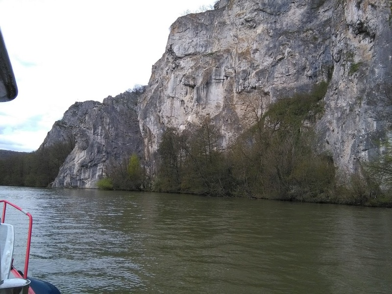 Anseremme (Dinant) - Page 17 Img_2012