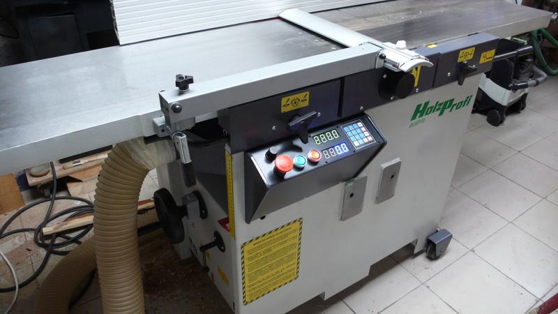 Nouvelles machines et ricochets L1050017