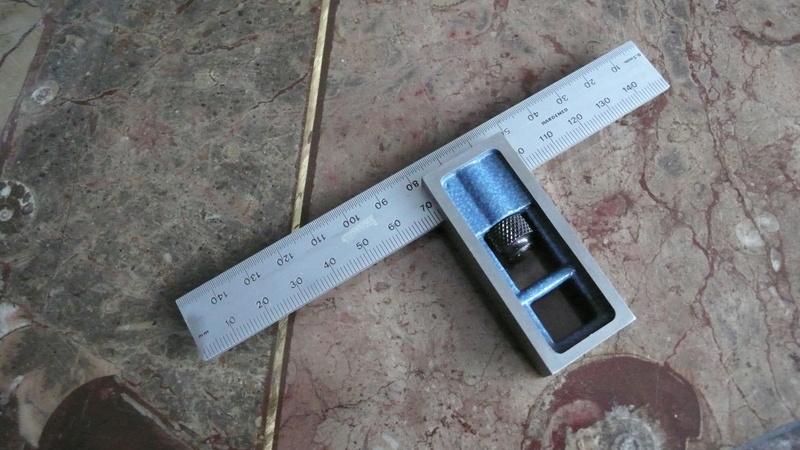 Equerre ajustable DOUBLE centimètres - Page 2 L1050325