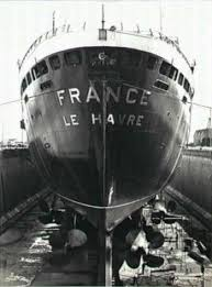 France 1/200 kit new cap maquette - Page 4 Images10