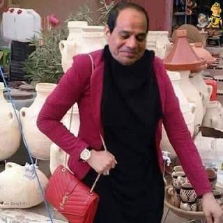 توقيع ..مصرأم العسكر 12295410