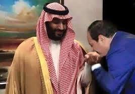 عزيزى المواطن السيساوى Images13