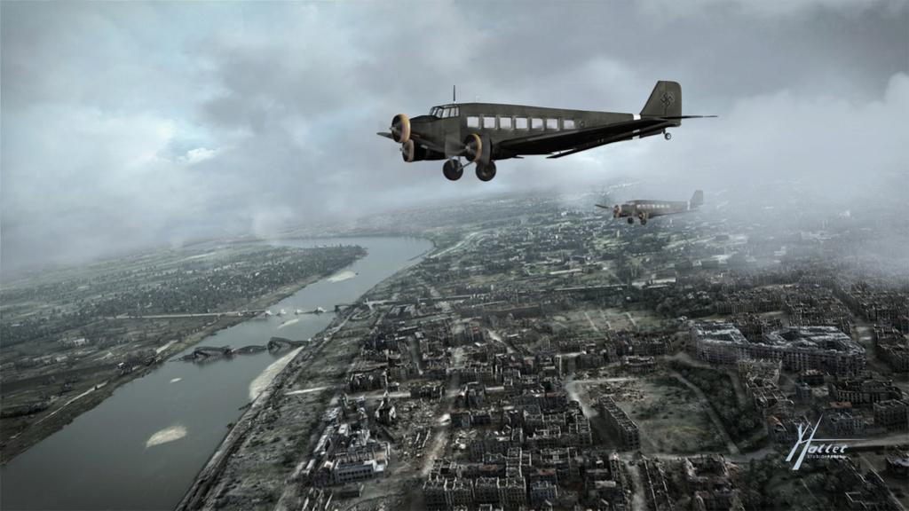 Junkers Ju 52 Ju52_a10