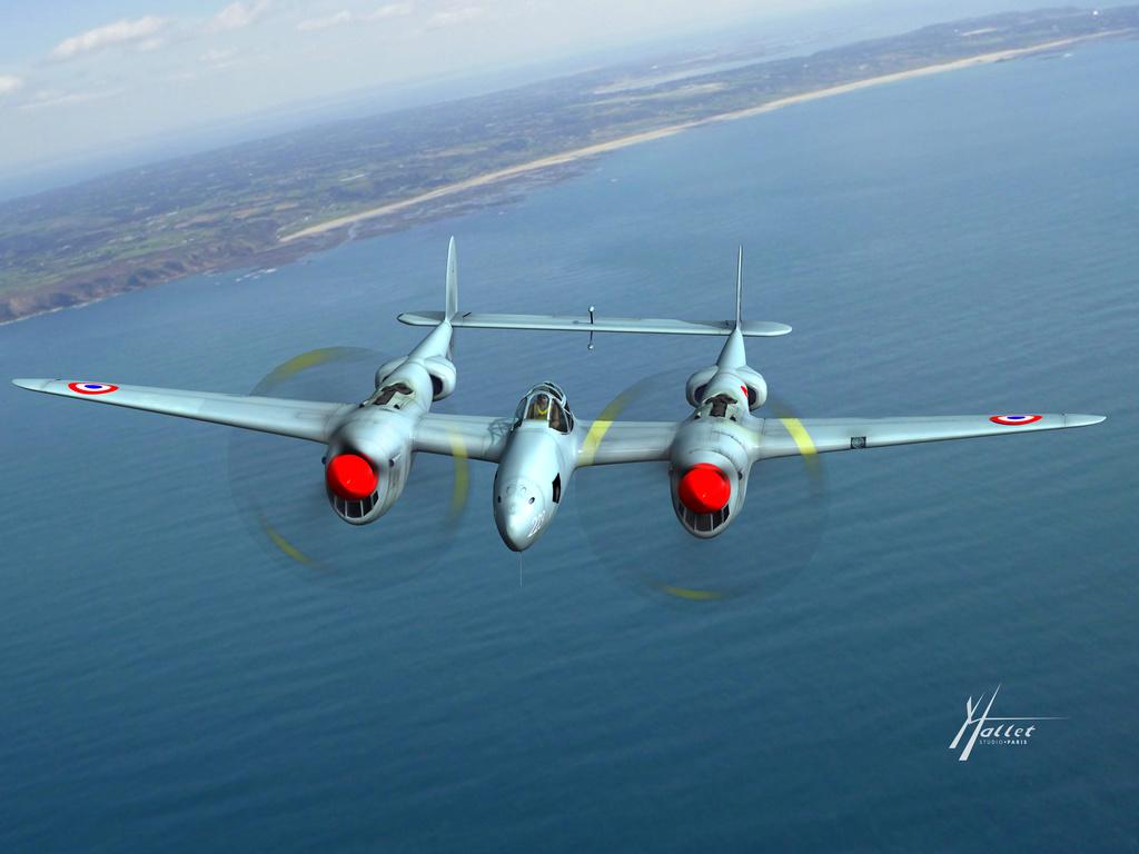 P38 lightning P_38_s10
