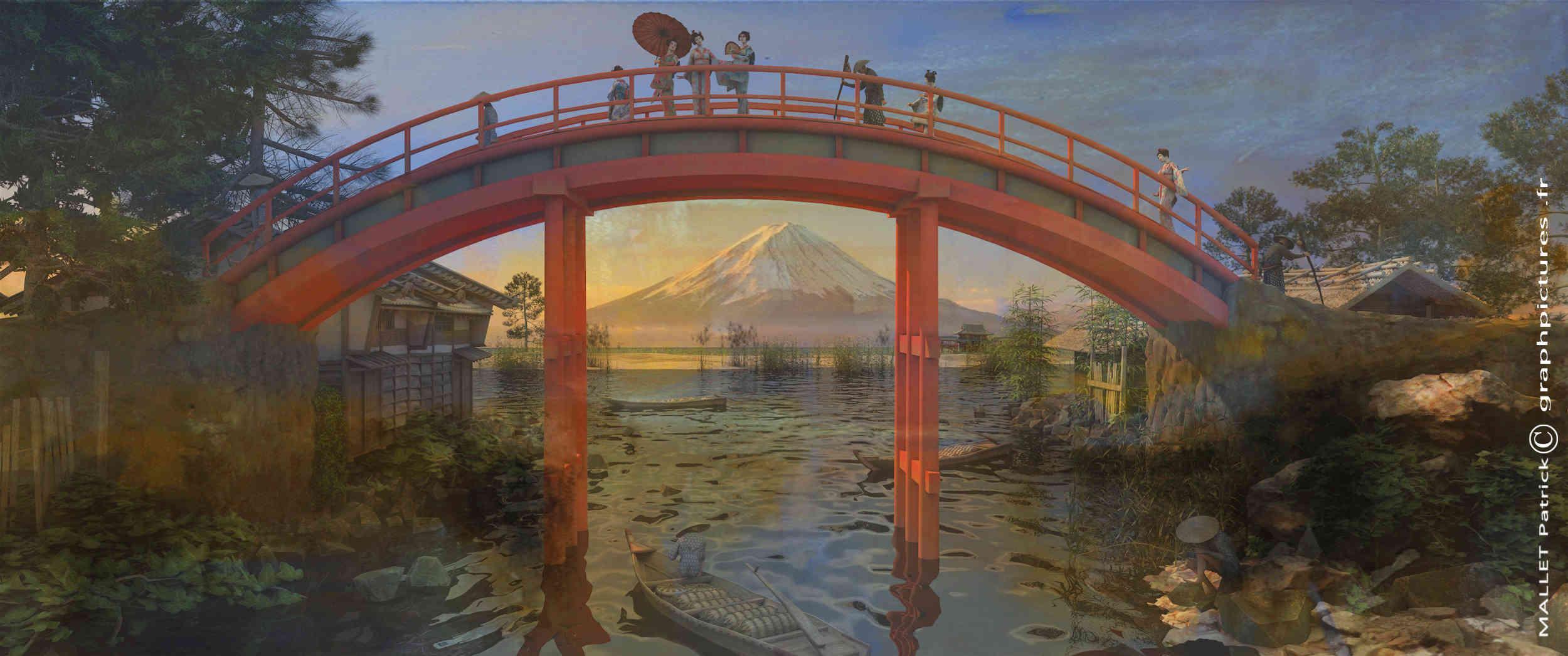 ma vision du  japon - Page 4 Pont_j10