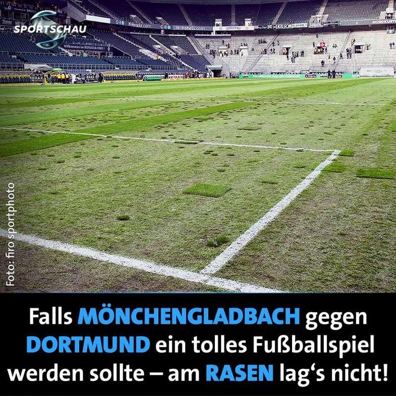 23. Spieltag: BVB im Park  - Seite 2 27867510