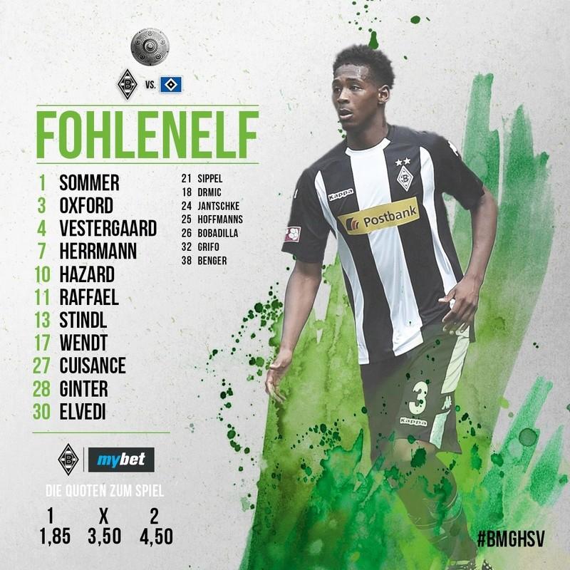 17. Spieltag: Der HSV beim VfL  Drg5ey10